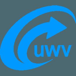 UWV logo Invitae HR